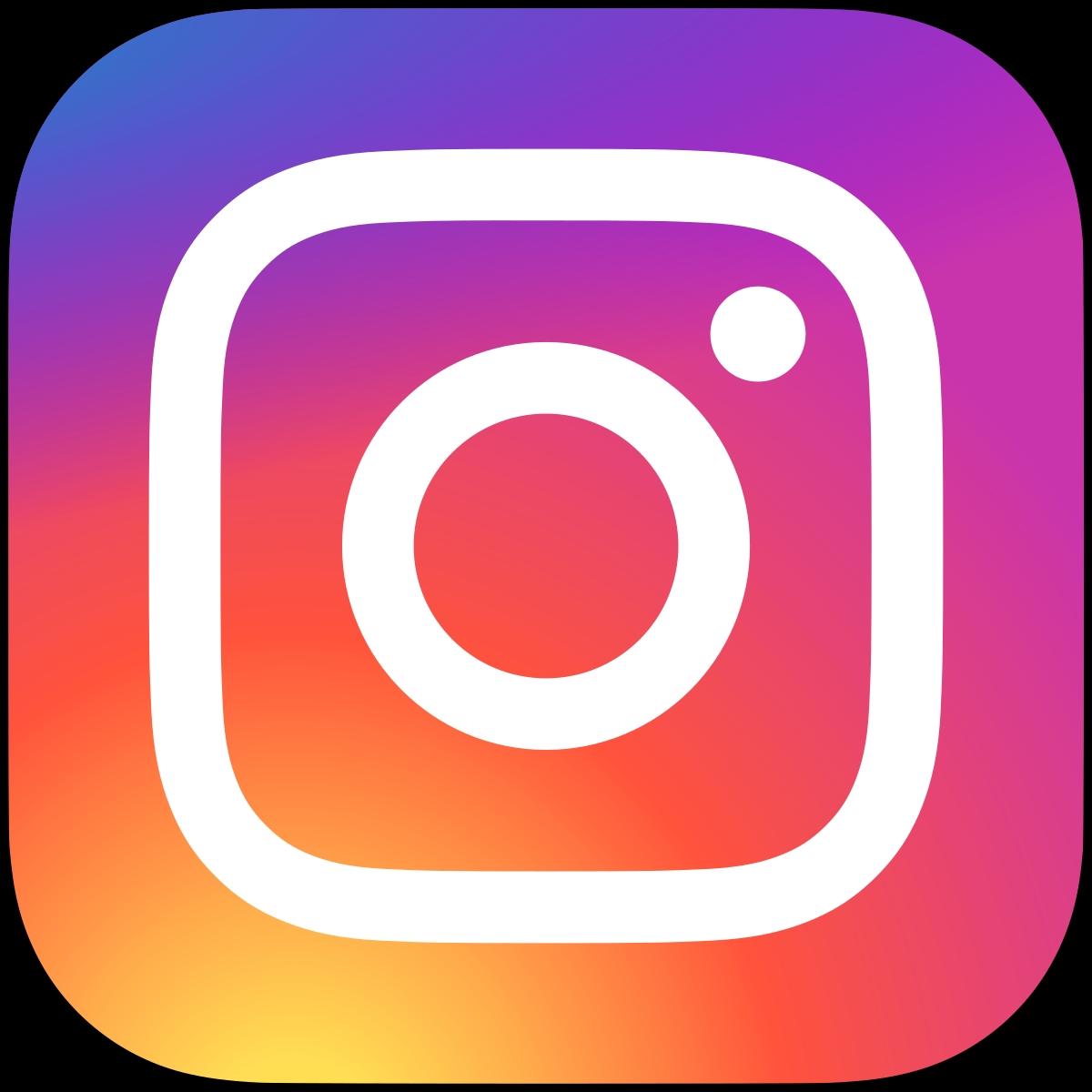 InstagramCDR
